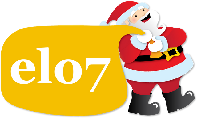 i.ibb.co/Ksj27w1/logo-elo7-natal-2010.png