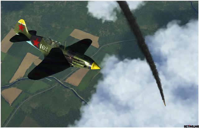 r-BOS-Soviet-Mig-7.jpg