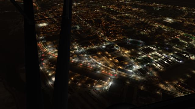 Microsoft-Flight-Simulator-Screenshot-2020-10-21-01-15-47-50