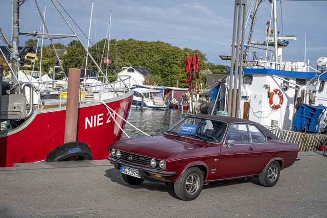 Comme il y a 50 ans : l'Opel Manta retrouve Timmendorfer Strand 04-Opel-Manta-513177