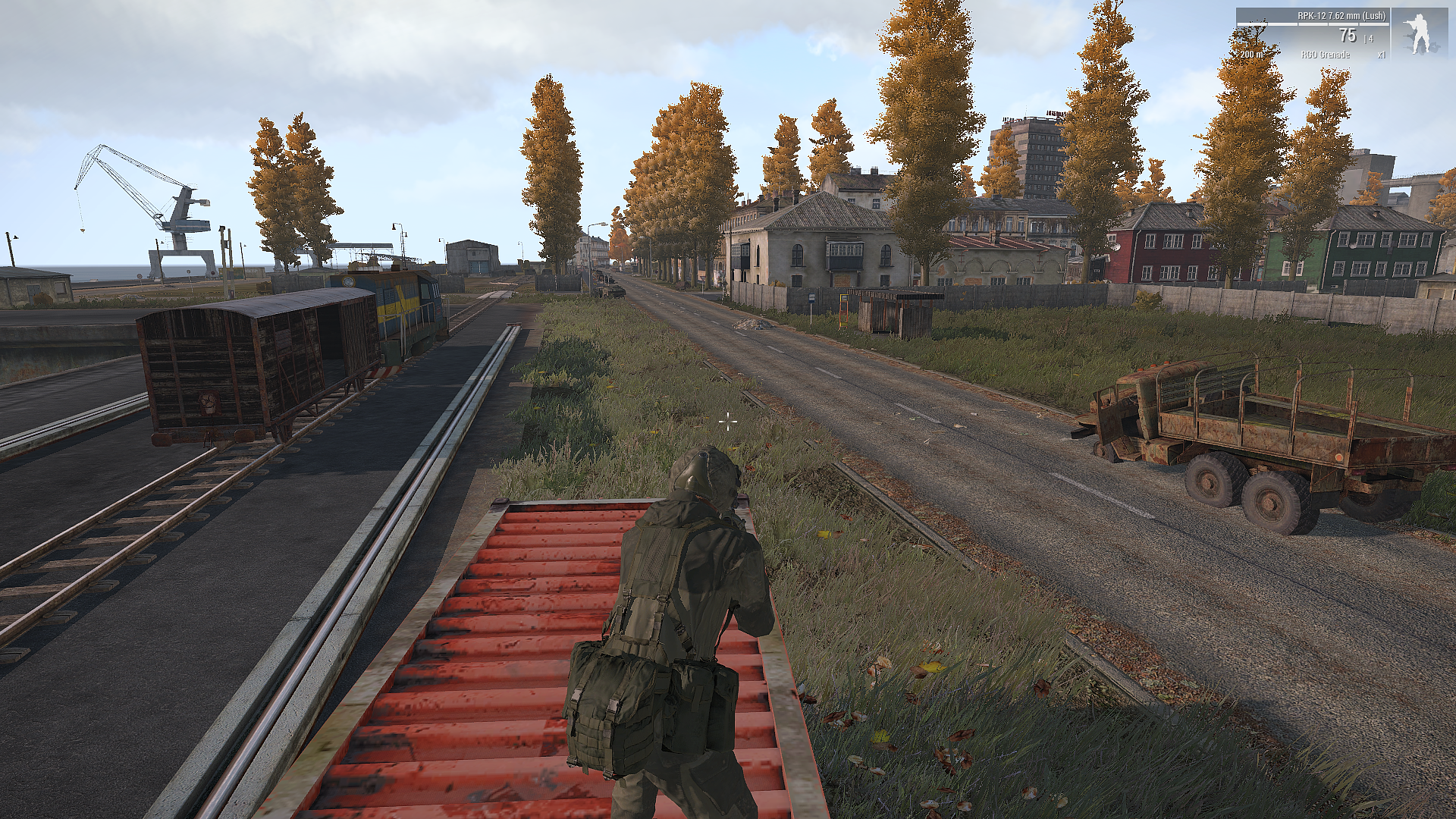 Arma3-x64-2020-01-28-15-54-55.png
