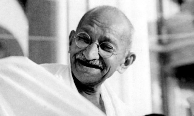 Mahatma-Gandhi-Jayanti