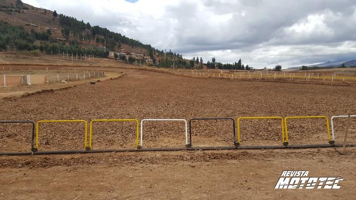Latinoamericano-MX2-Cajamarca00011