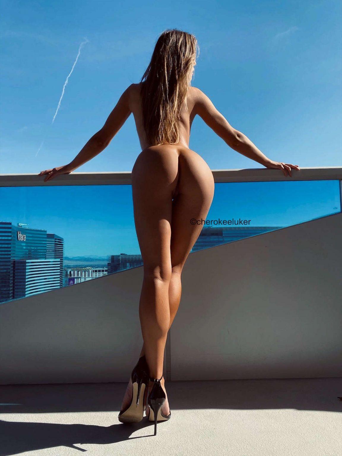 Fit-Naked-Girls-com-Cherokee-Luker-nude-fit-26-1152x1536