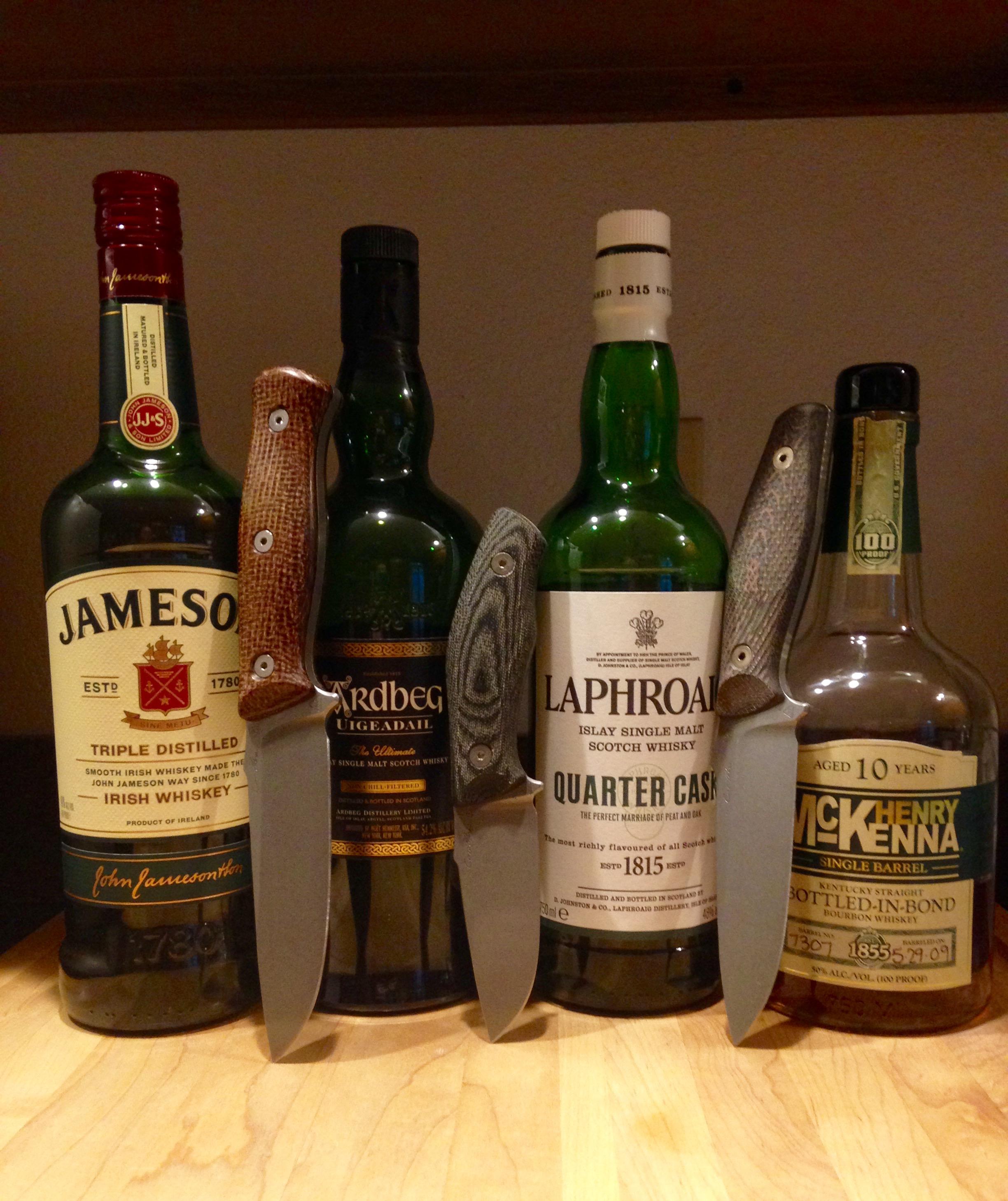 cpk-whisky.jpg