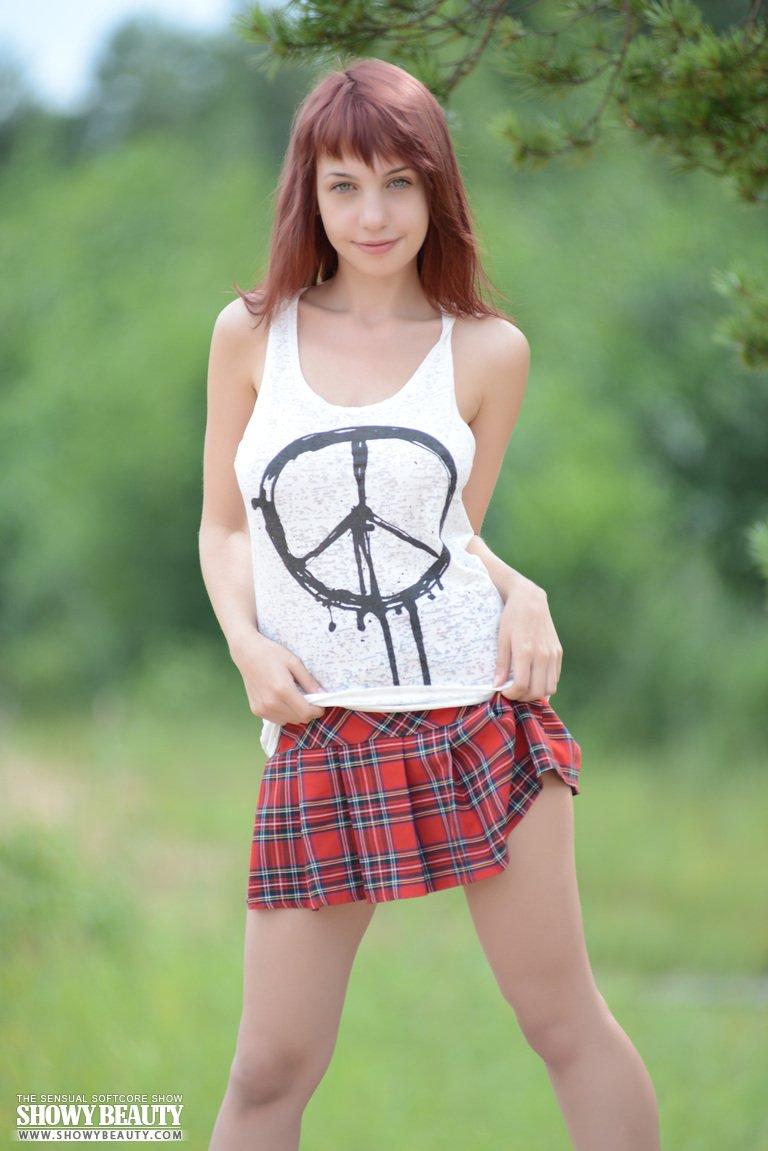 hot-xxx-photo-shoot-bikini-pics-and-without-dress-7