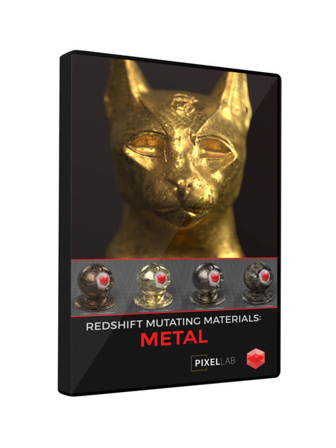 [Image: Redshift-Mutating-Materials-Metal-DVD.jpg]