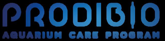 Bleu-logo-prodibio