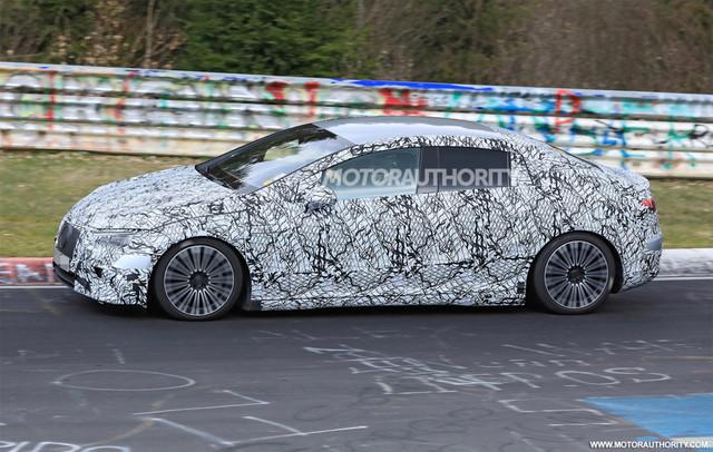 2021 - [Mercedes-Benz] EQE - Page 2 9-B54378-F-3461-44-F5-8-EF5-A7505-A61-B1-D1