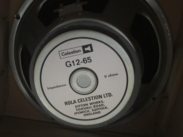 G12-65