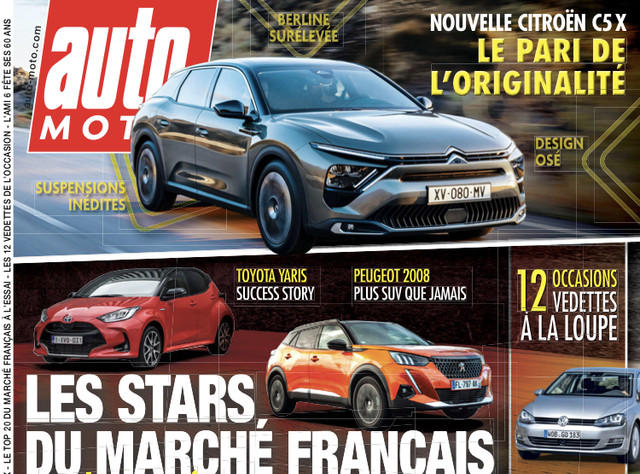[Presse] Les magazines auto ! - Page 2 4-C45-A224-7363-4060-99-F0-5-DDBED6-D5868