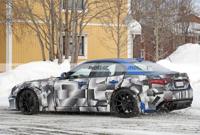 2021 - [Maserati] GranTurismo 417756-D2-9429-421-B-9-D22-EE0913-FD53-FC