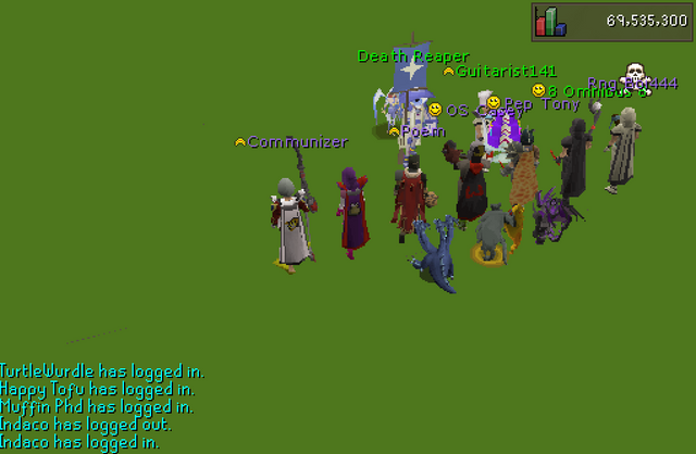 Death Reapers Fun Surprise Party! Screenshot-2020-07-08-at-18-20-32