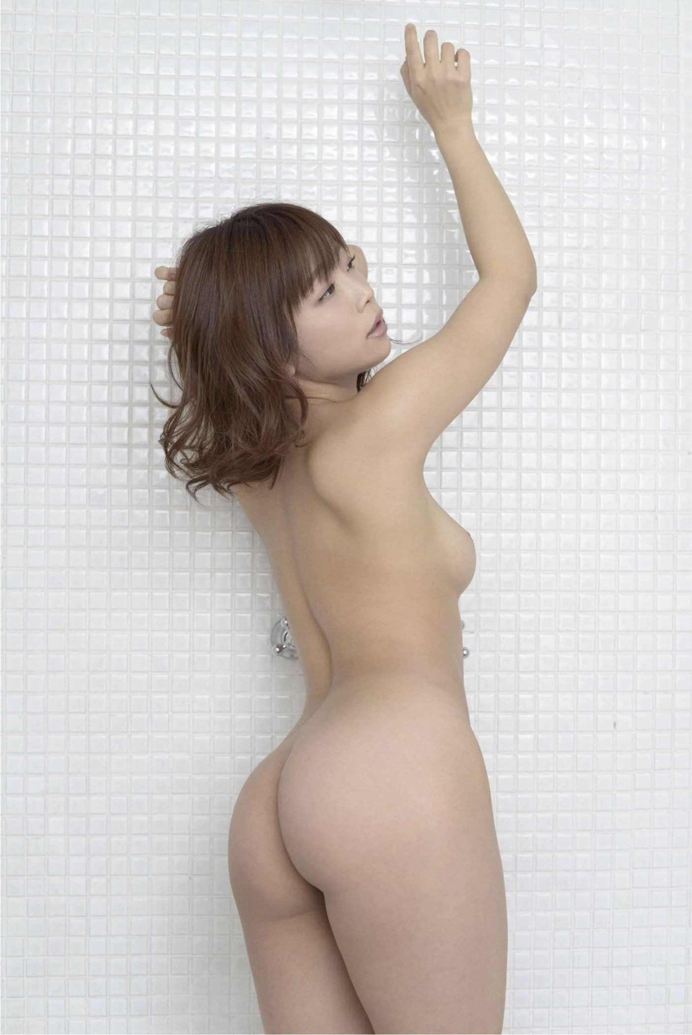 SOFT ON DEMAND GRAVURE COLLECTION 紗倉まな02 photo 053