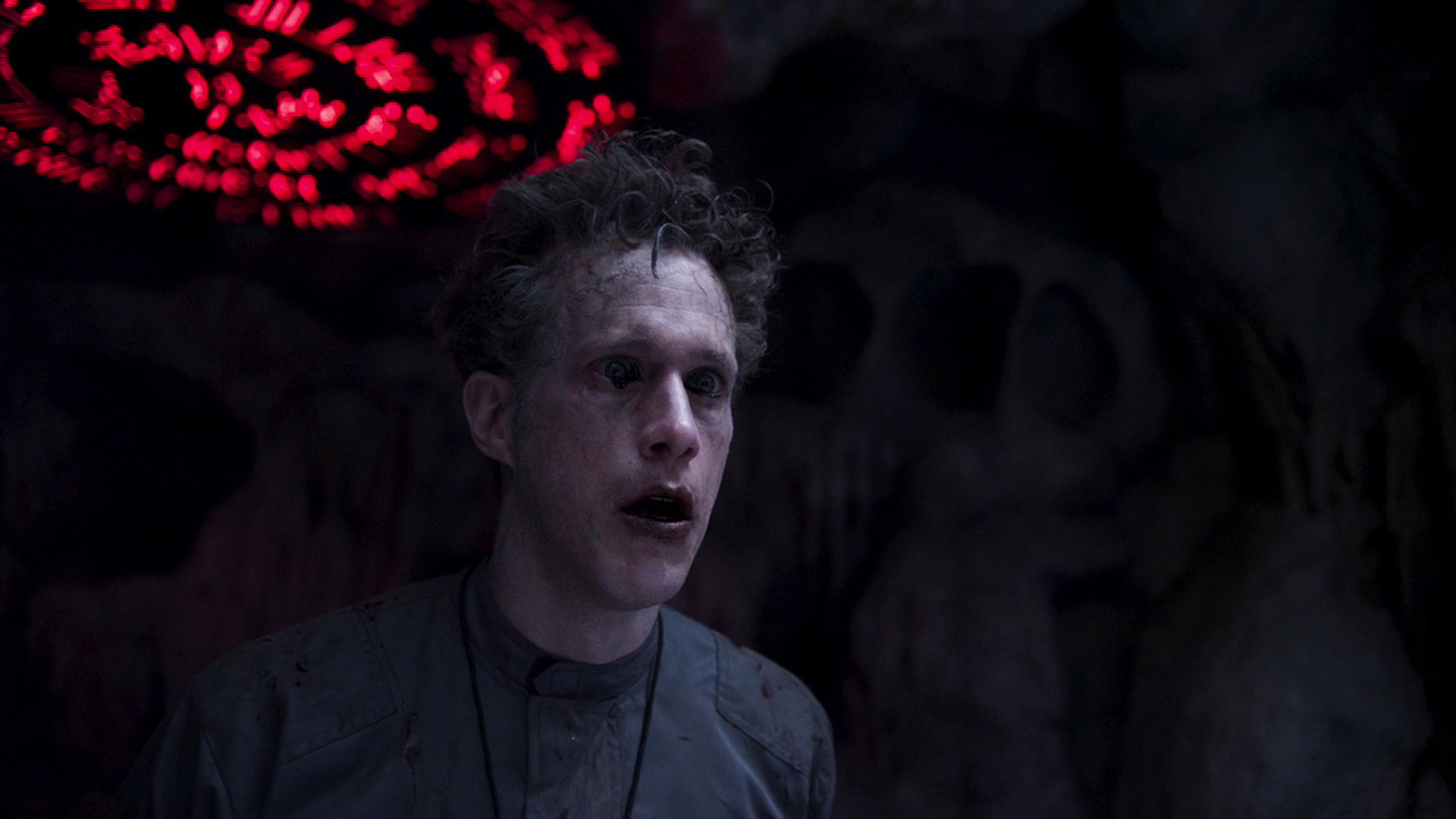 Doom: Yıkım | Doom: Annihilation | 2019 | BDRip | XviD | Türkçe Dublaj | m720p - m1080p | BluRay | Dual | TR-EN | Tek Link