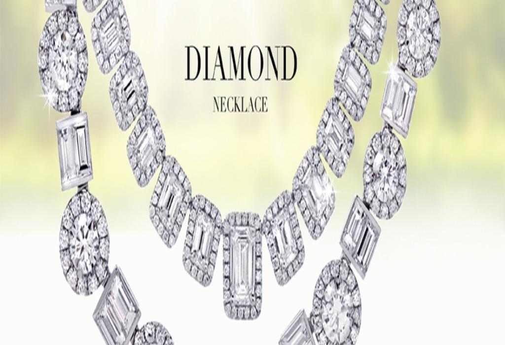 Diamond lifestyle Limited