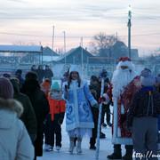 Noviy-God-Stadion-29-12-20-15