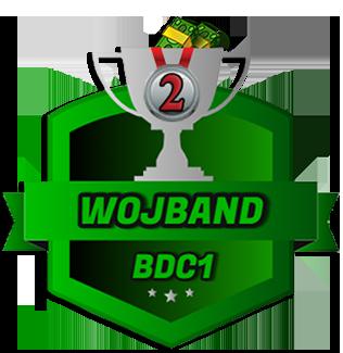 BDC1-2-Wojband-FINAL.png