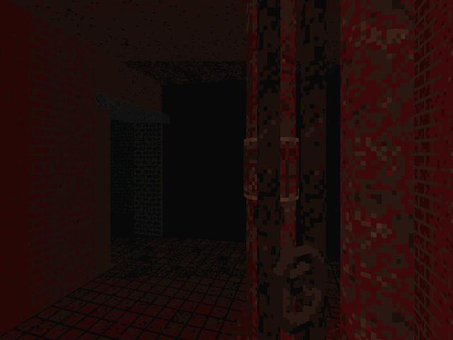 Screenshot-Doom-20190110-194216