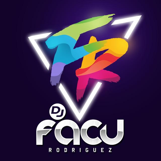 PAREJA DEL AÑO (Remix) - SEBASTIAN YATRA, MIKE TOWERS, DJ FACU RODRIGUEZ