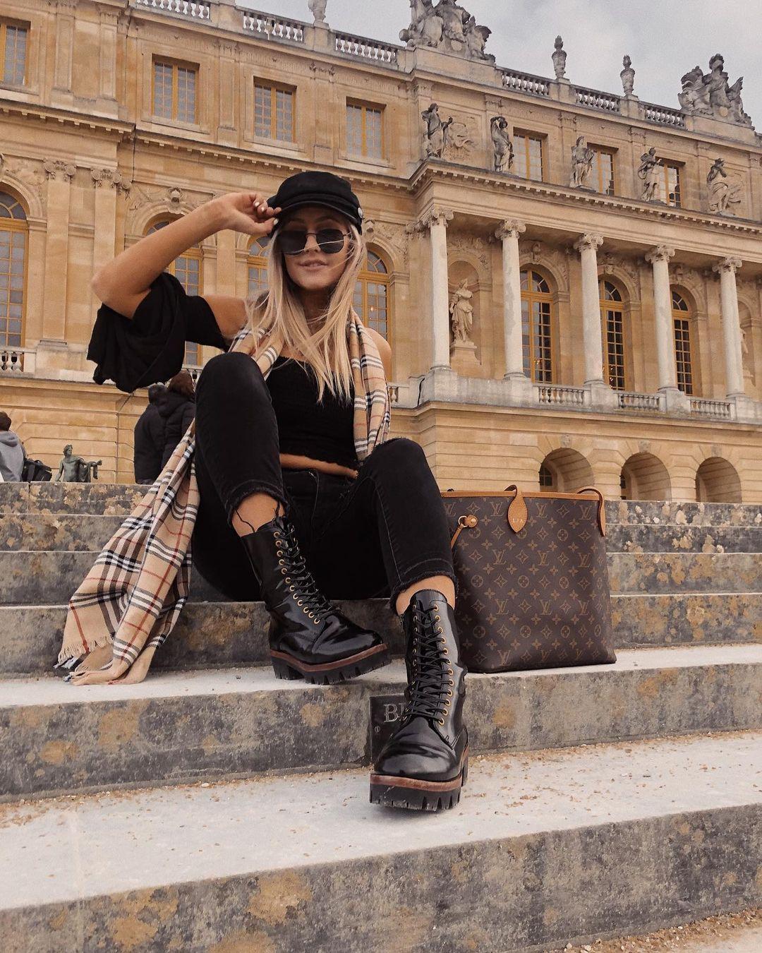Lauren-Angelov-Wallpapers-Insta-Fit-Bio-8
