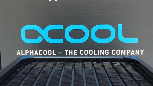 AC-Logo-Fins