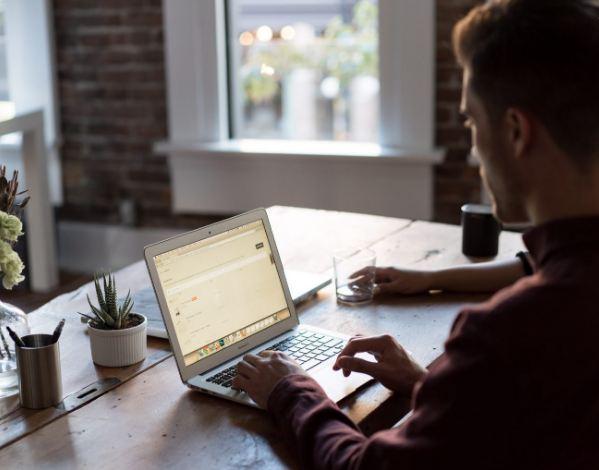 Macam-Macam Strategi Pemasaran Online