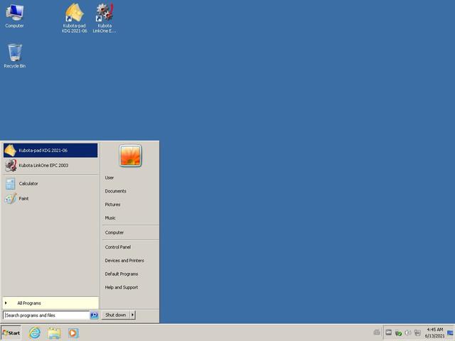 [Image: 1-Main-Windows.jpg]