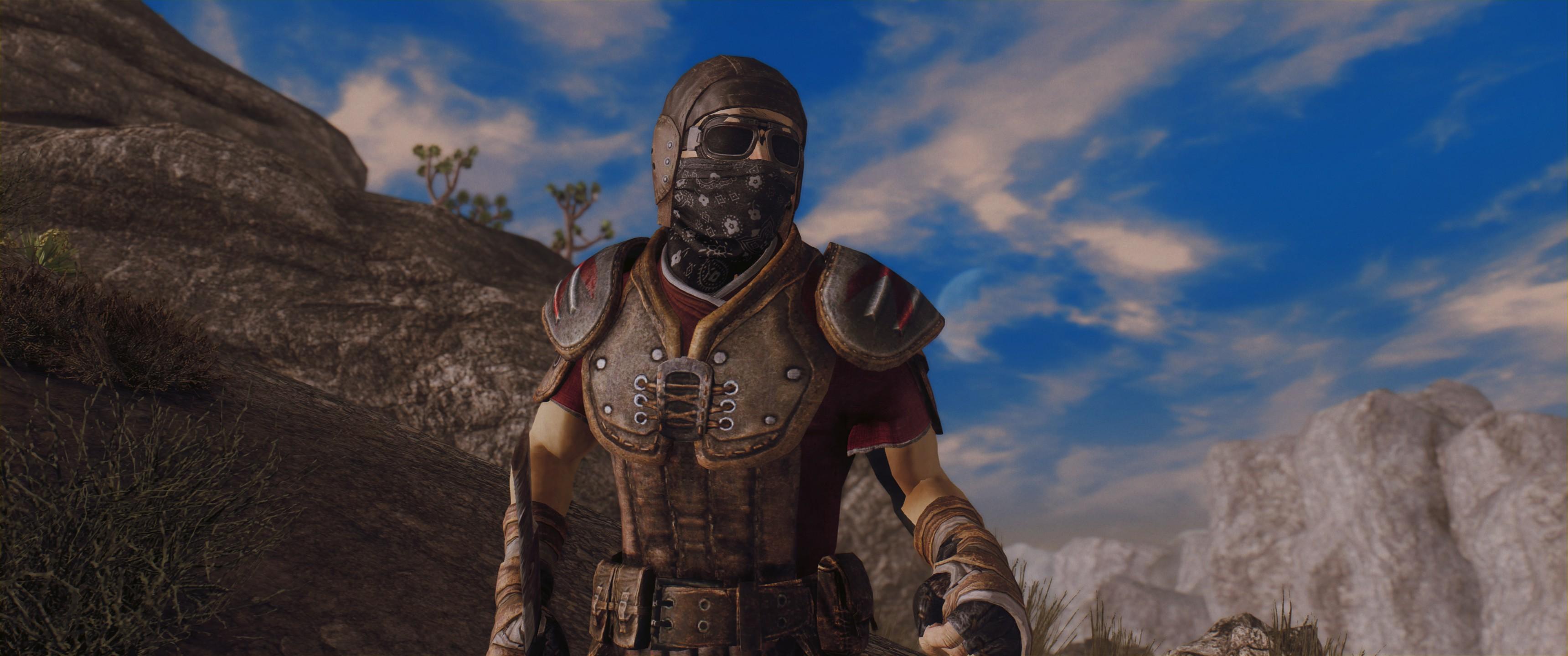 Fallout Screenshots XIV - Page 5 22380-screenshots-20191006115130-1