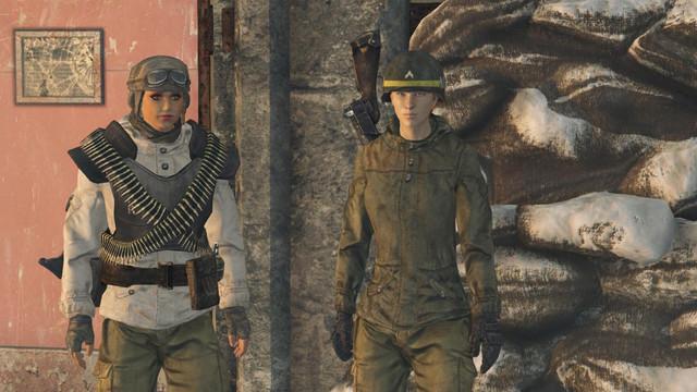 Fallout-NV-2021-10-09-18-55-50-97.jpg