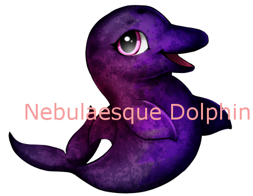 nebulaesquedolphin-ad.png