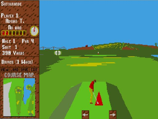 challenge-golf-2.jpg