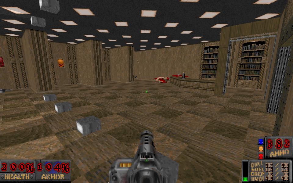 Screenshot-Doom-20201128-185021.png