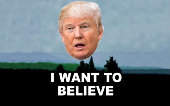 [Image: Trump-Believe.jpg]