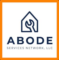 abode-logo-fire-glow.png