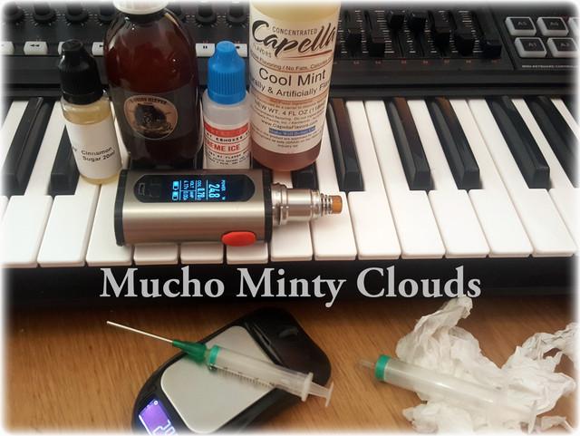 Mucho-Minty-Clouds.jpg