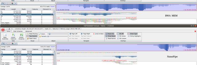 Screenshot-from-2020-04-28-20-01-30