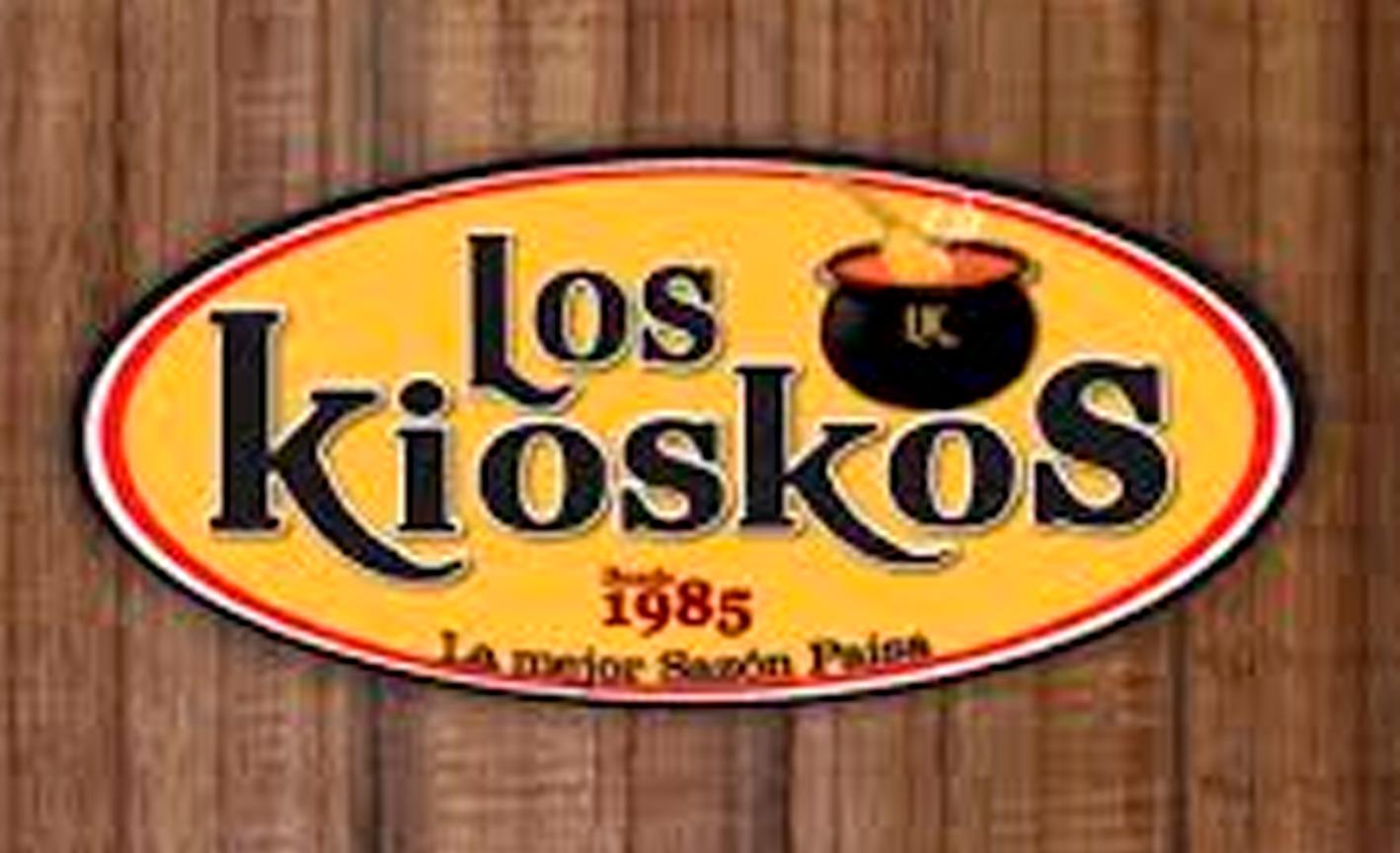 Los-kioskos-logo
