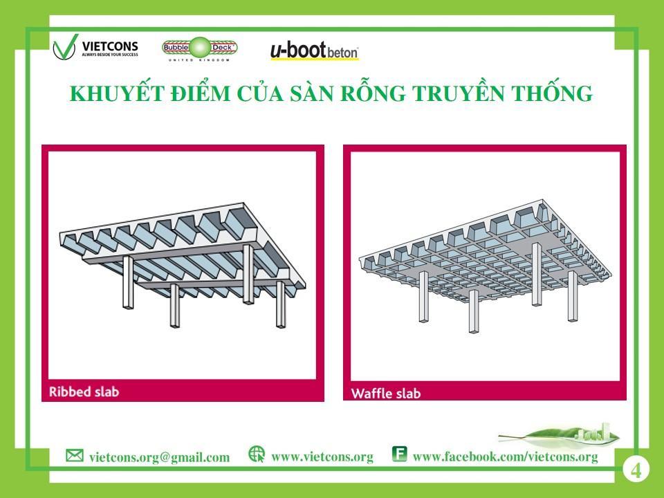 VC-Thiet-ke-san-rong-Bubble-Deck-Uboot-betonjpg-Page4