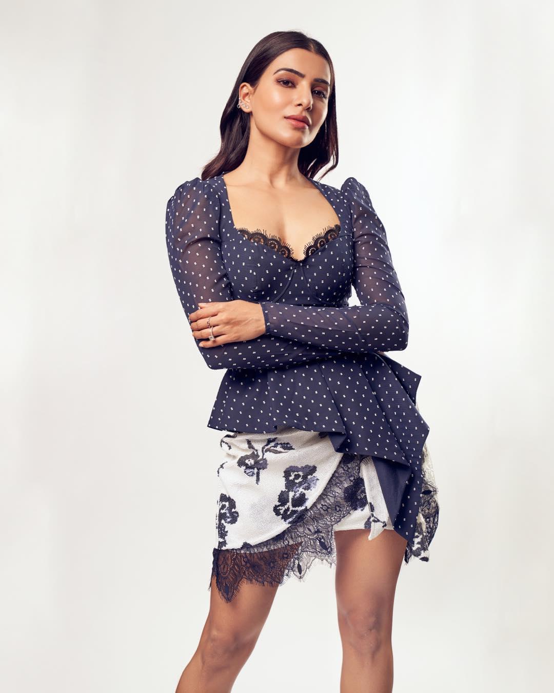 Samantha-Akkineni-Wallpapers-Insta-Fit-Bio-2