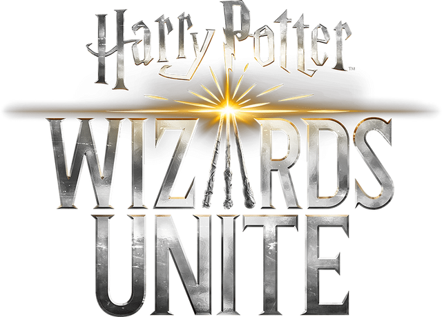 logo-harry-potter-new.png