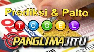 banner1_prediksi panglimajitu