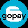 gopay barcode