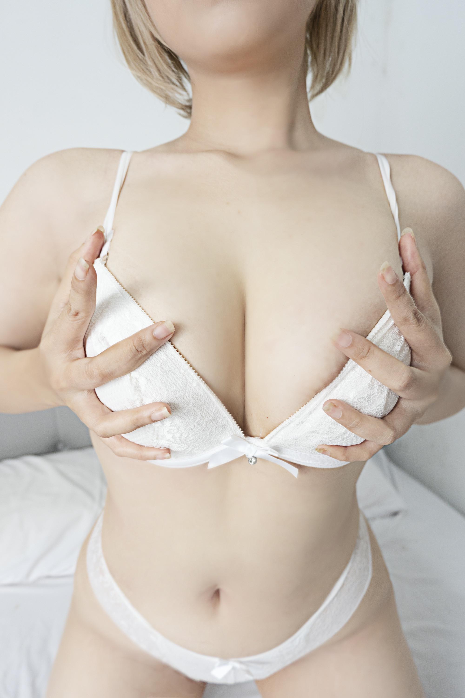 Kururin Rin - Rita Roseweisse (Honkai Impact 3rd)20