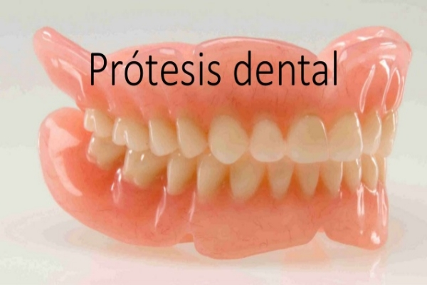 Tooth Problems