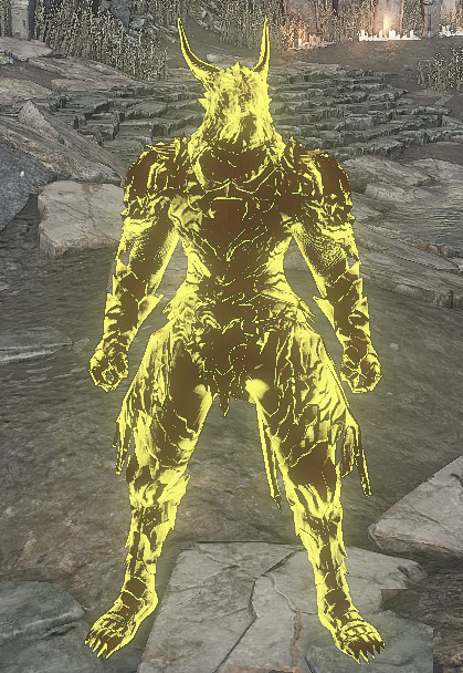 yellow-phantom.jpg