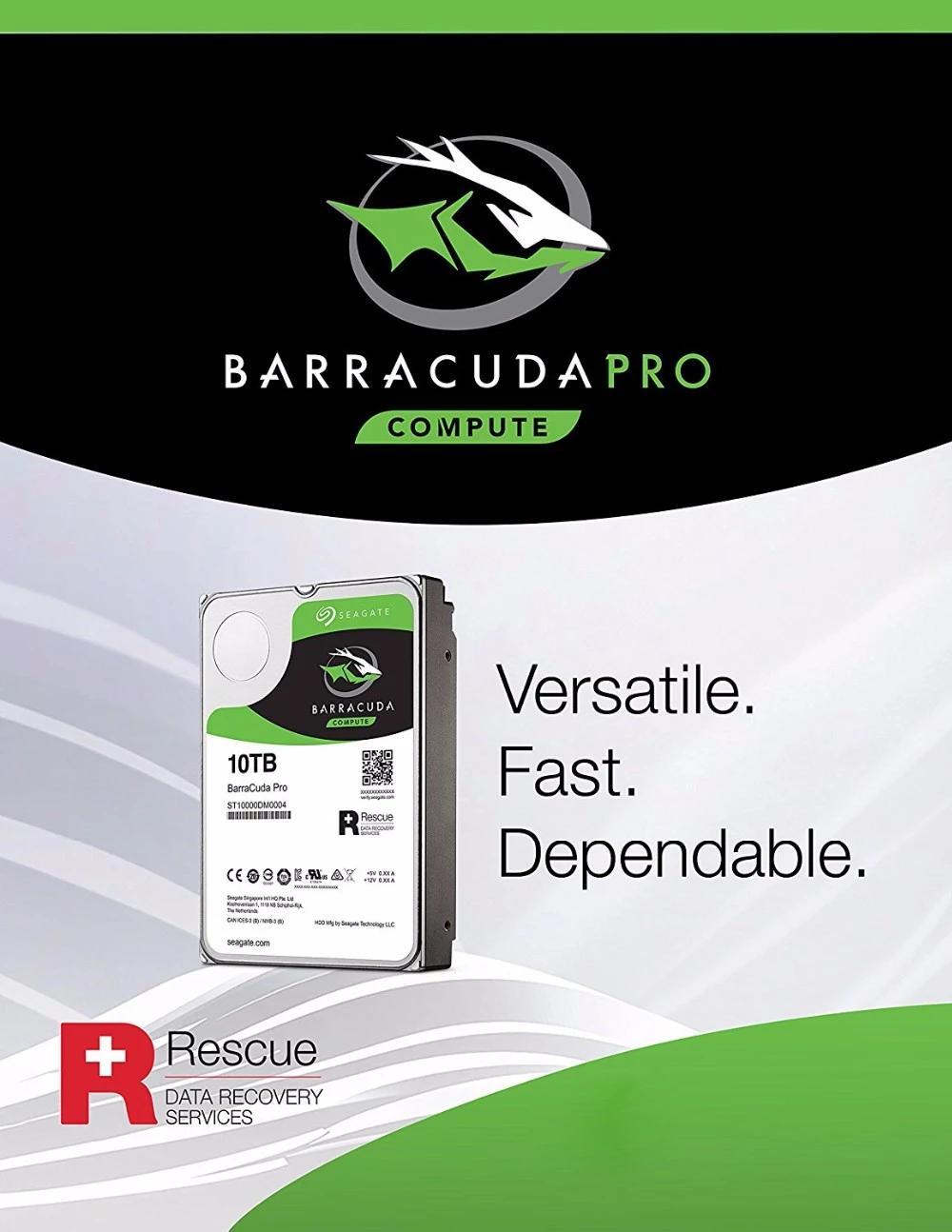 i.ibb.co/KxMCXVs/Disco-R-gido-10-TB-Seagate-Barracuda-Pro-7200-rpm-SATA-6-Gb-s-3-5-ST10000-DM0004-6.jpg