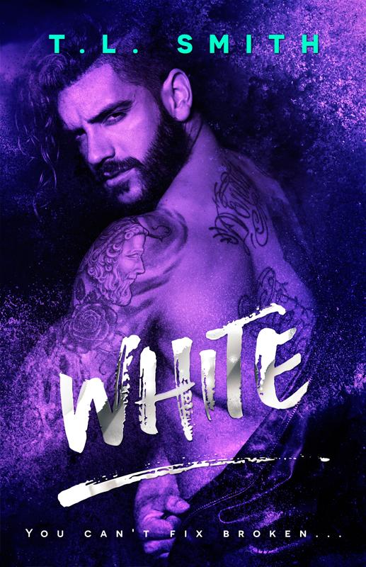 0cd62-white-tl-smith-goodreads-webready-ebook-cover