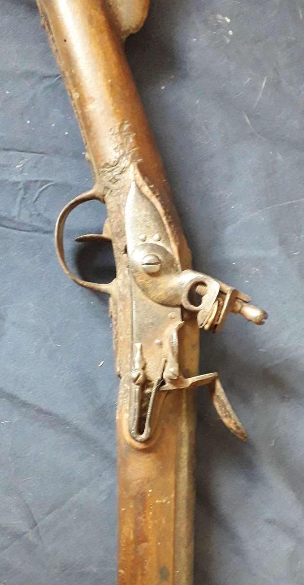 fusil à silex 20201108-113452