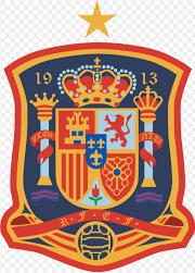 escudo-seleccion